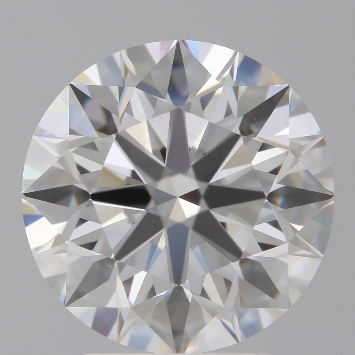 hd sdiamond